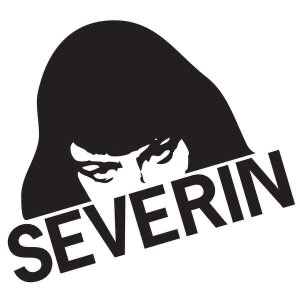 @severinfilms Profile Image | Linktree