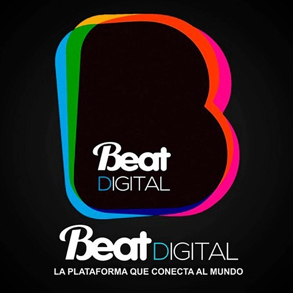 @beatdigitalok Profile Image | Linktree