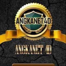 ANGKANET4D DAFTAR / LOGIN Link Thumbnail | Linktree