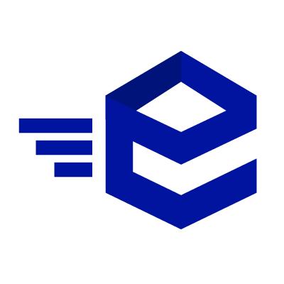 @eboxxpress Profile Image | Linktree