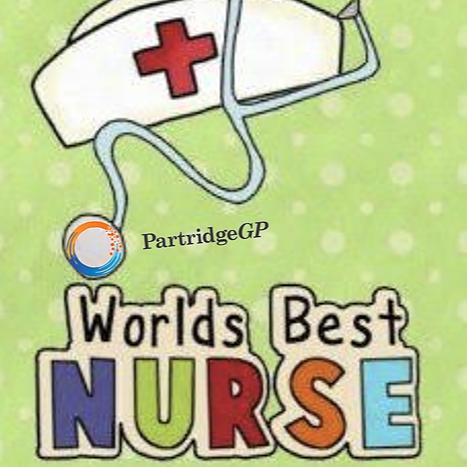 @PartridgeGP We are hiring! GP Practice Nurses 👍🏼 Link Thumbnail   Linktree