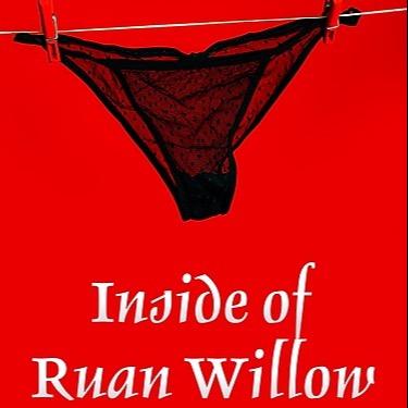@BDHamptonbd Inside Of Ruan Willow Link Thumbnail | Linktree