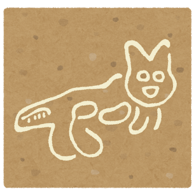 @ando666 Profile Image | Linktree