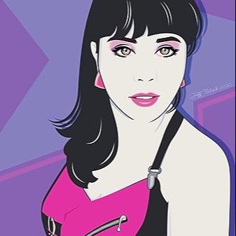 @Magentasoulstar Profile Image | Linktree