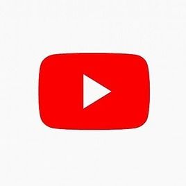 @sayalitank Vlog channel Link Thumbnail | Linktree