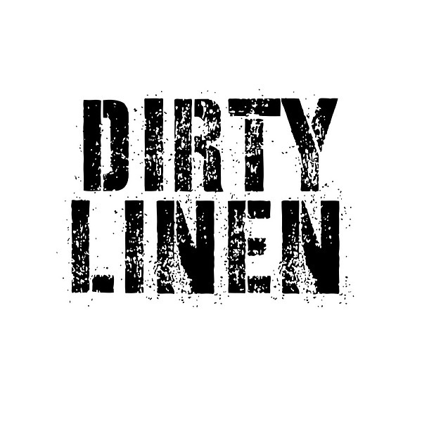 @DirtyLinenPodcast Profile Image   Linktree