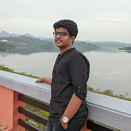 Basith Rahman (basithrahmaan) Profile Image | Linktree