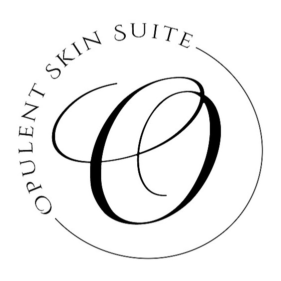 Opulent Skin Suite (opulentskinsuite) Profile Image | Linktree