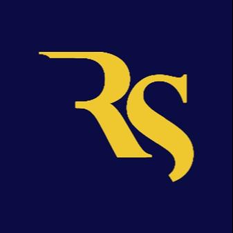 Instituto Rodolfo Souza (institutorodolfosouza) Profile Image   Linktree