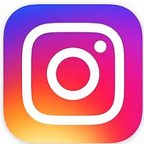 @stylisharmor Instagram Link Thumbnail | Linktree