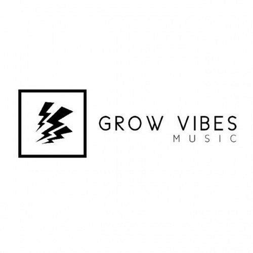 @GROWVIBESMUSICINDONESIA Profile Image | Linktree