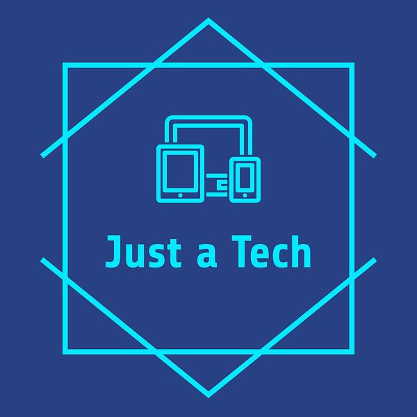@justatech Profile Image | Linktree