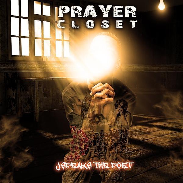 Prayer Closet (Official Music Video)