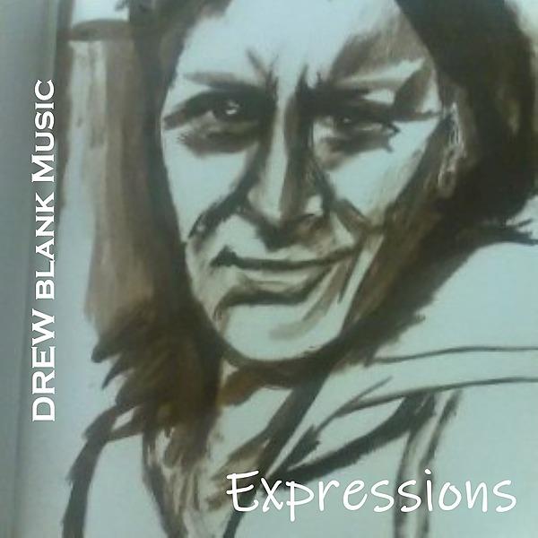 @DrewBlankMusic Profile Image | Linktree