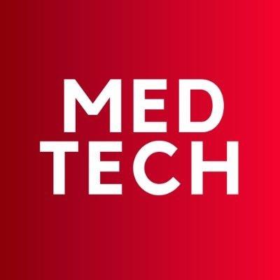 @medtechclub Profile Image   Linktree