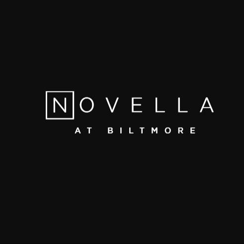 @novellaatbiltmore Profile Image | Linktree