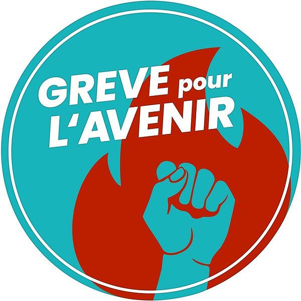 Grève pour l'Avenir Genève (GreveClimatGE) Profile Image | Linktree