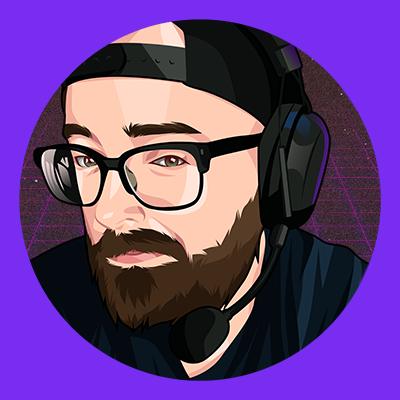 @revox Profile Image | Linktree