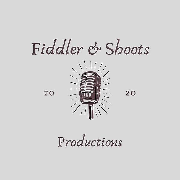 Fiddler & Shoots Productions (fiddlerandshoots) Profile Image | Linktree