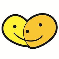 @Snackalubong Profile Image | Linktree