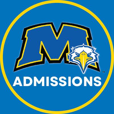 Morehead State Admissions (Eagle_Admissions) Profile Image | Linktree