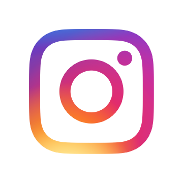 cocon Instagram Link Thumbnail   Linktree