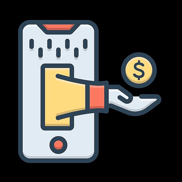 ECTM  -Equity Cash Trading Mentorship (Live-Market)
