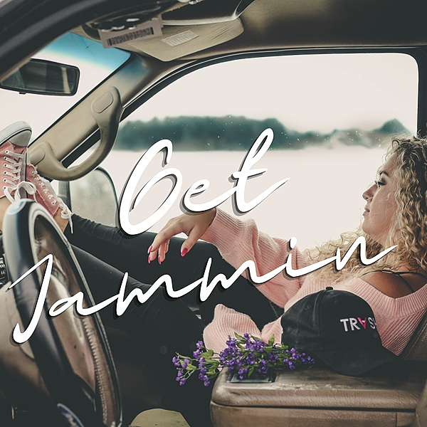 Bree Morgan Shotgun Rider Jam ❤️ Playlist! Link Thumbnail | Linktree