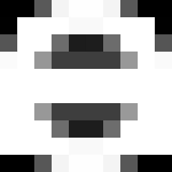@rbcad Profile Image | Linktree