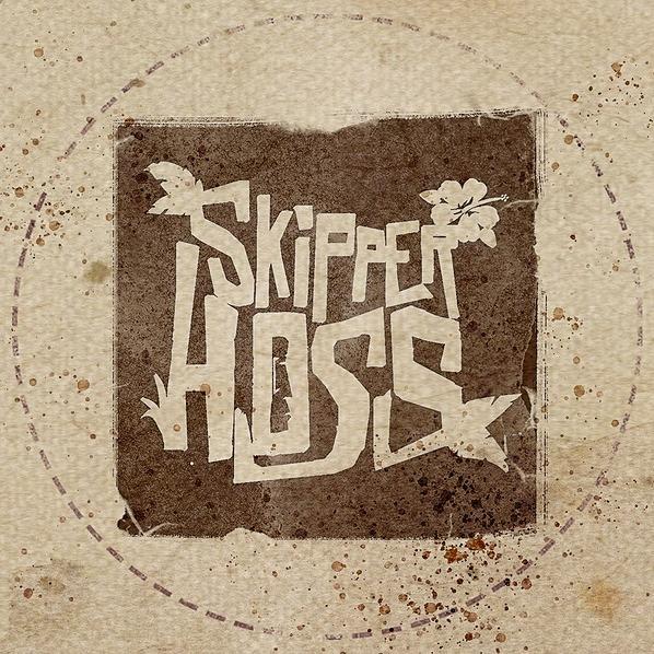 @skipper_hoss Profile Image   Linktree