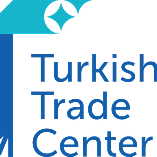 TheTurkishTouch Turkish Trade Center Link Thumbnail | Linktree