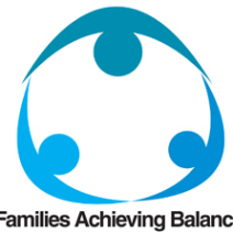 Residential Members Families Achieving Balance Link Thumbnail | Linktree