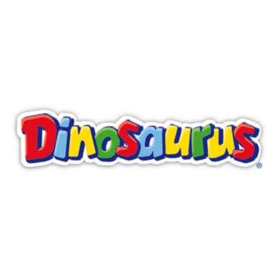 @UnEscapeRoomEnTuCasa Dinosaurus ESCAPE ROOM Link Thumbnail | Linktree