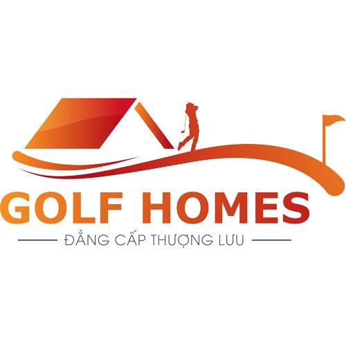 Golf Homes (golfhomes) Profile Image | Linktree