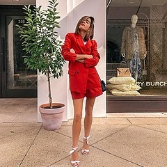 @fashionhr 12 kratkih hlačica iz high street ponude Link Thumbnail | Linktree