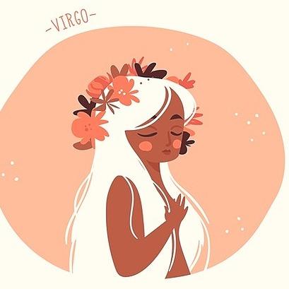 @MJTA_96 Profile Image   Linktree
