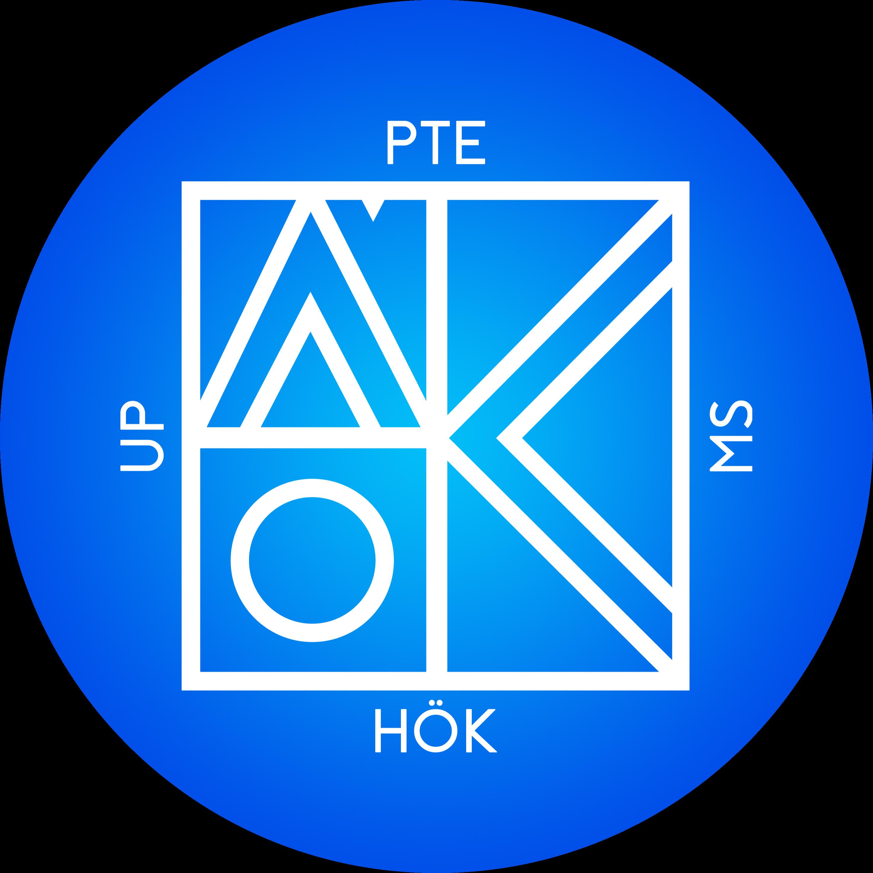 @pteaokhok Profile Image   Linktree
