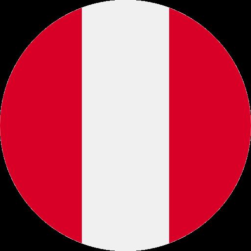 ALO Group Perú