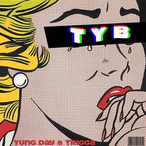 Yung Day The King Of Queens Listen to TYB by Yung Day & Trigga Link Thumbnail | Linktree