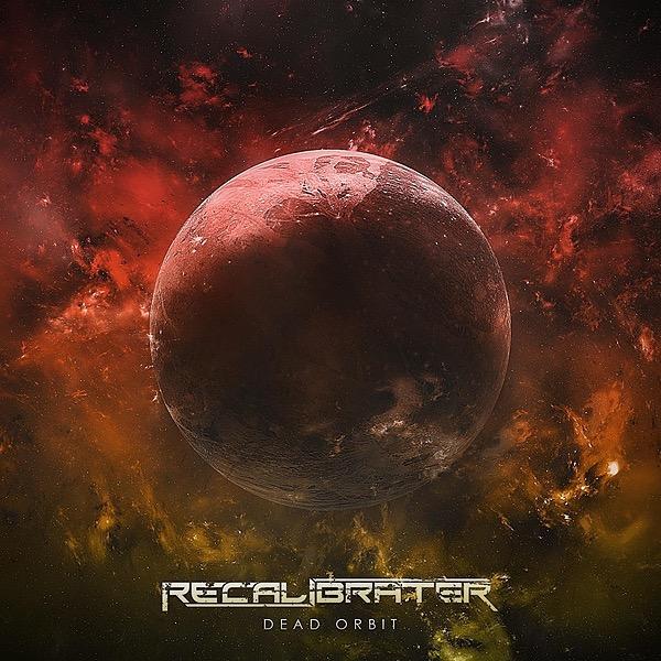 @RECALIBRATER Profile Image | Linktree