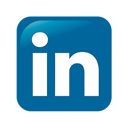 Connect With Our Host On LinkedIn