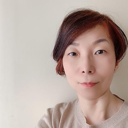 @jugah_yuwa Profile Image   Linktree