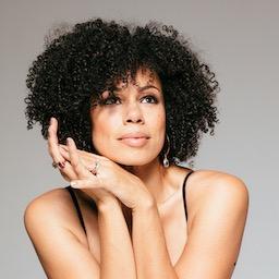 @GillianMargot Profile Image | Linktree