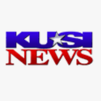 @SallyJPla KUSI TV Interview  Link Thumbnail   Linktree