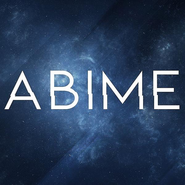 @abimelepodcast Profile Image | Linktree