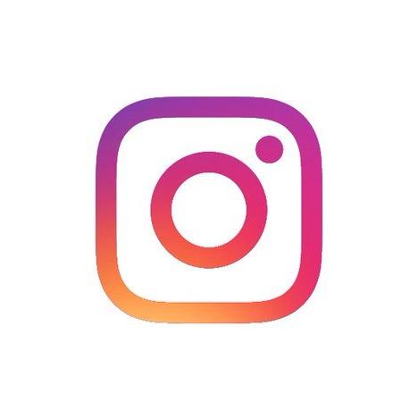 @Themoratorium Instagram Link Thumbnail | Linktree