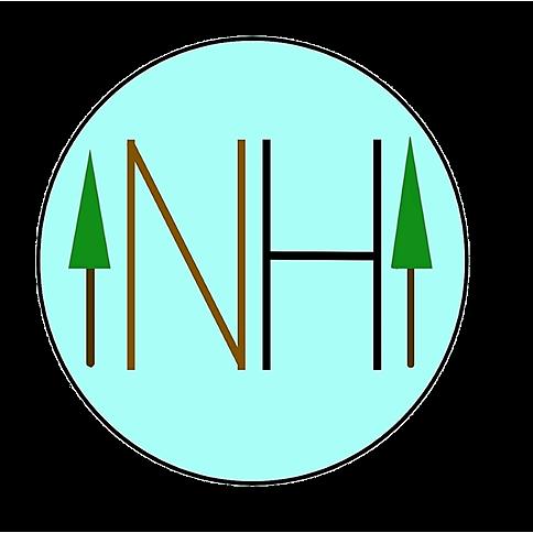 @NaturalHighways Profile Image | Linktree