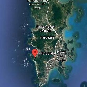 Patong Harbor View Patong Harbor View Map Link Thumbnail | Linktree