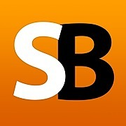 @skillbuilder Profile Image | Linktree