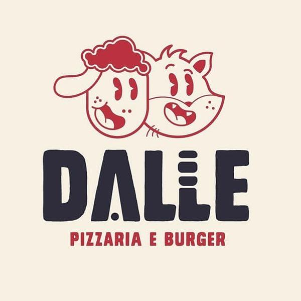 Dalle! Pizza e Burger (dallepg) Profile Image | Linktree